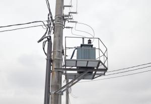 4extindere-retelele-electrice-in-localitatile-sendreni-si-serbestii-vechi-galati