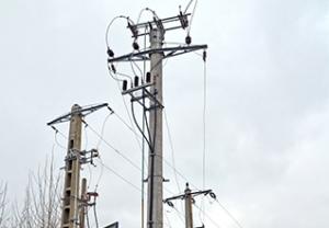 1alimentare-cu-energie-electrica-grup-locuinte-comuna-vanatori-sc-den-breejen-srl-sc-puntocase-srl-sc-decovil-srl