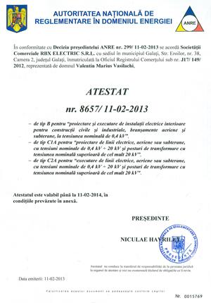 atestat-certificare1