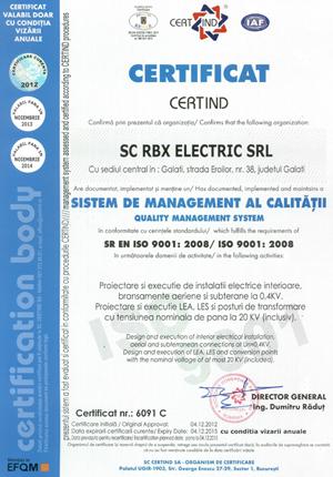 atestat-certificare2