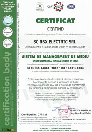 atestat-certificare3
