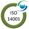iso-14001-6