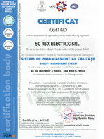 thumb-certificat2